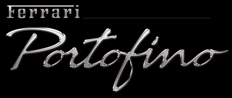 Главная - изображение 170575-ferrari-portofino.logo_ на Ferrarimoscow.ru!