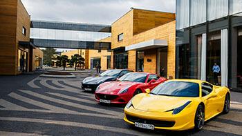 Главная - изображение advantages-1 на Ferrarimoscow.ru!