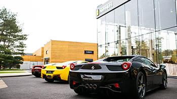 Главная - изображение advantages-3 на Ferrarimoscow.ru!