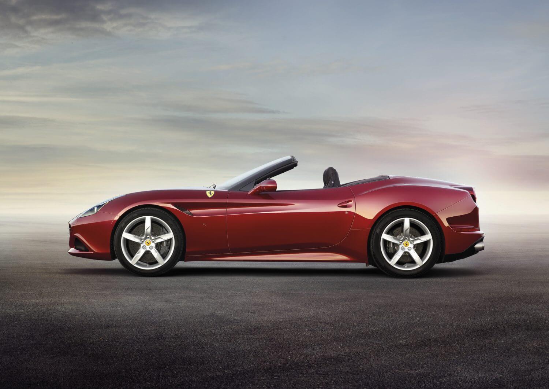 California T - изображение 140013_car на Ferrarimoscow.ru!