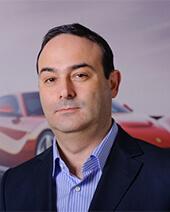 Главная - изображение Готард-Александр на Ferrarimoscow.ru!