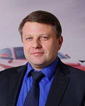 Главная - изображение Савельев-Максим на Ferrarimoscow.ru!