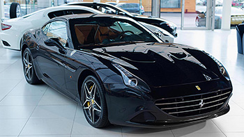 Главная - изображение DSC3363qwwe-1 на Ferrarimoscow.ru!