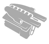 F8 Tributo - изображение spec31 на Ferrarimoscow.ru!