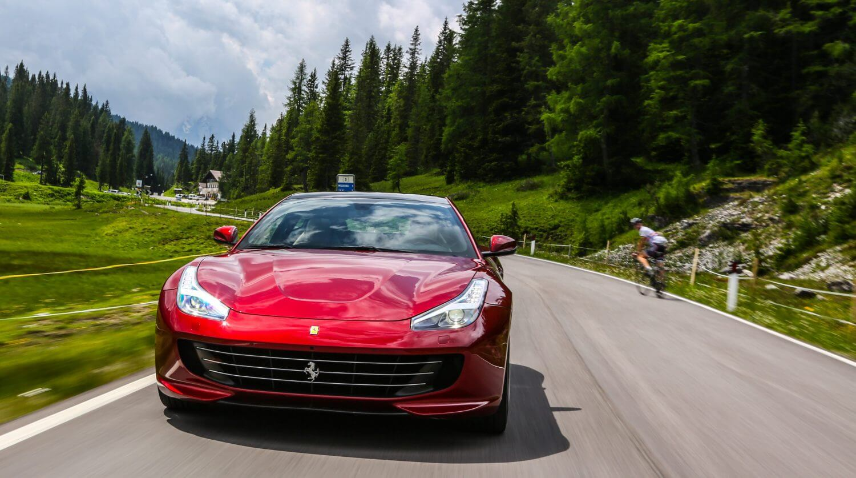 Главная - изображение 160495-car_Ferrari-GTC4Lusso-2-e1484331661178 на Ferrarimoscow.ru!