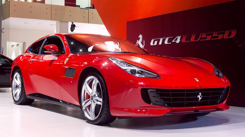 GTC4Lusso Grigio Ferro Matt - изображение IMG_2404-1-e1484762635356 на Ferrarimoscow.ru!
