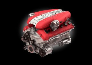 170043-car_812Superfast-engine_816x577