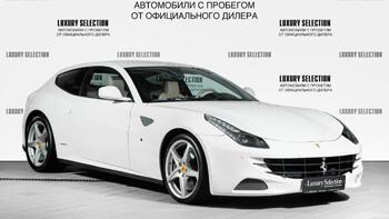 Ferrari в наличии - изображение 281016Auto_19_6_350x197 на Ferrarimoscow.ru!