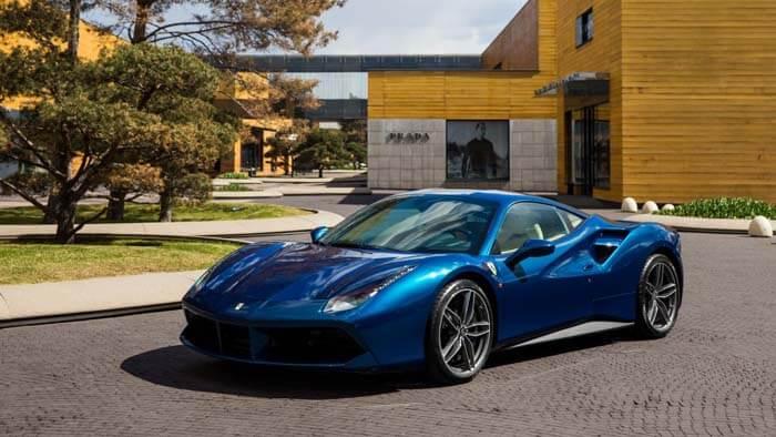 GTC4Lusso Grigio Ferro Matt - изображение NICK5809_350x394 на Ferrarimoscow.ru!