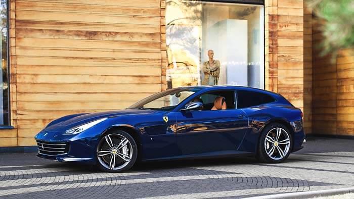 Ferrari в наличии - изображение IMG_3075_700x394 на Ferrarimoscow.ru!