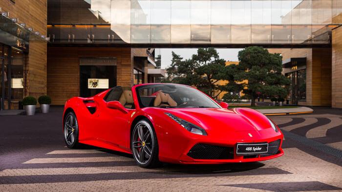 Главная - изображение AR1X7949_700х394 на Ferrarimoscow.ru!