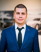 Главная - изображение Арясин-Александр на Ferrarimoscow.ru!