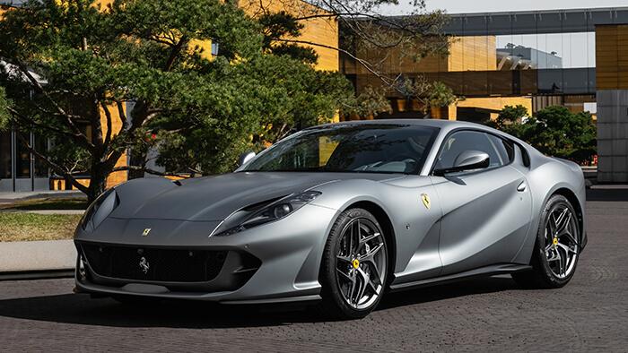 Главная - изображение 080418MercuryAuto_001_700x394 на Ferrarimoscow.ru!