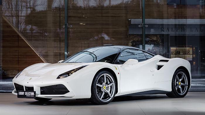 Ferrari с пробегом - изображение 251217_Ferrari_2ver_003_700x394 на Ferrarimoscow.ru!