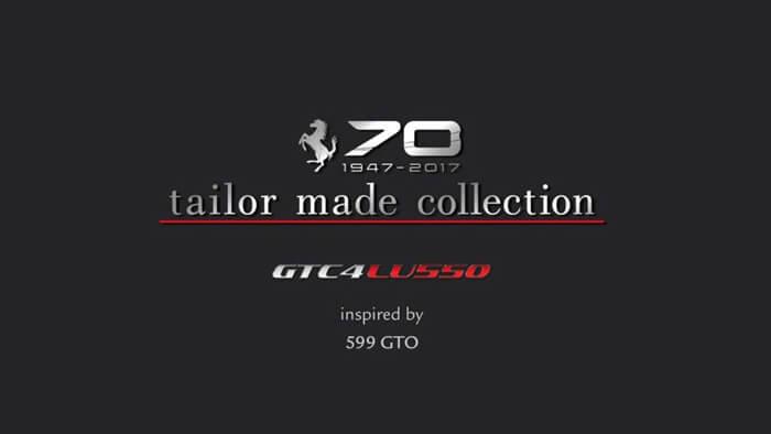 812 Superfast // Grigio Titano - изображение GTC4Lusso_350x197 на Ferrarimoscow.ru!