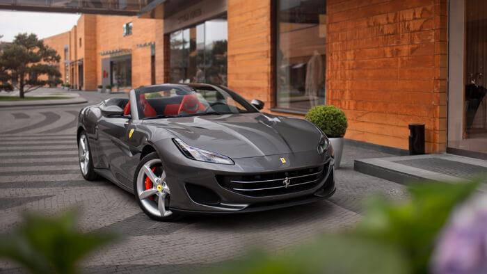 Главная - изображение IMG_2800-0_700x394_2 на Ferrarimoscow.ru!