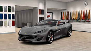 "GTC4Lusso ""70 Anni Collection"" - изображение Image_01_350x197 на Ferrarimoscow.ru!"