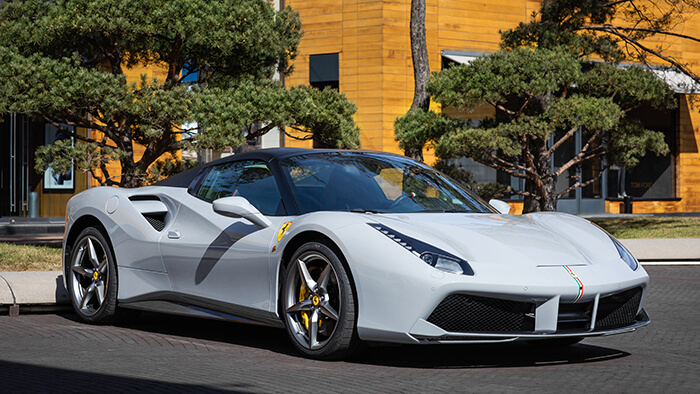 Главная - изображение 080418MercuryAuto_020_700x394 на Ferrarimoscow.ru!