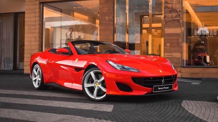 Ferrari в наличии - изображение IMG_3937_700x394 на Ferrarimoscow.ru!