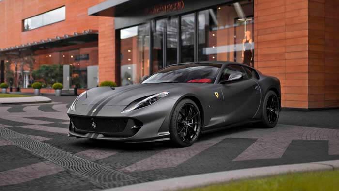 "GTC4LUSSO ""70 Anni Collection"" - изображение IMG_8783_700ч394 на Ferrarimoscow.ru!"