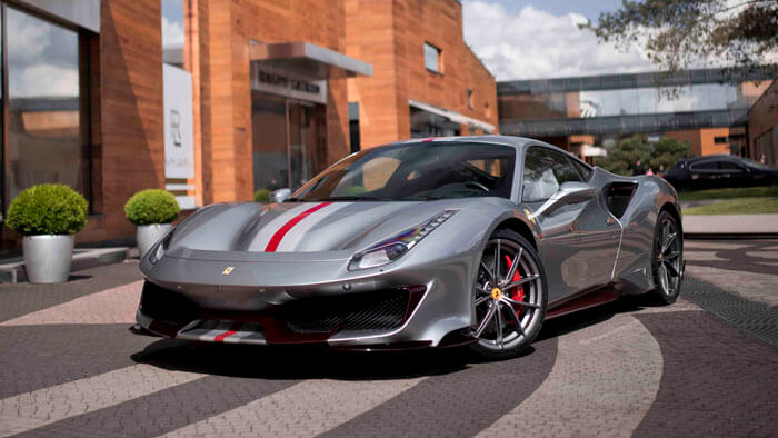 488 SPIDER  // Grigio - изображение IMG_8811_700x394 на Ferrarimoscow.ru!