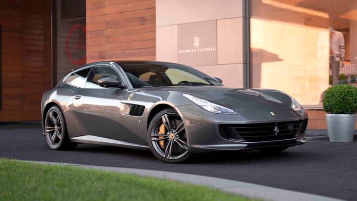 Ferrari в наличии - изображение IMG_8947_700x394 на Ferrarimoscow.ru!