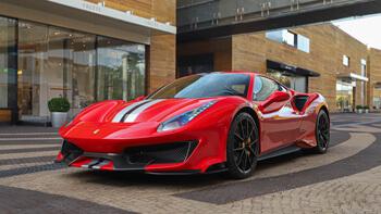 Главная - изображение IMG_1473_350x147 на Ferrarimoscow.ru!