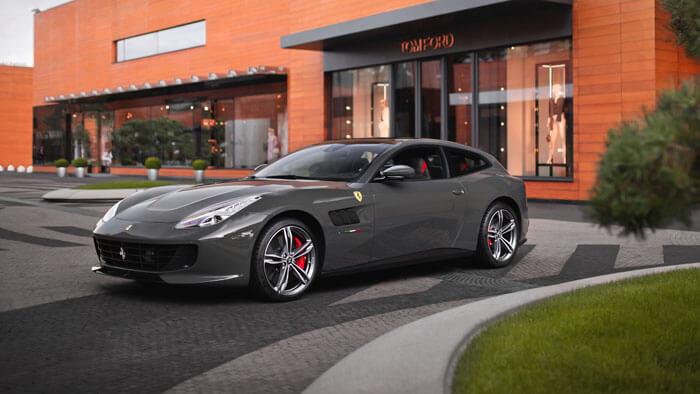 Главная - изображение IMG_3703_мал на Ferrarimoscow.ru!