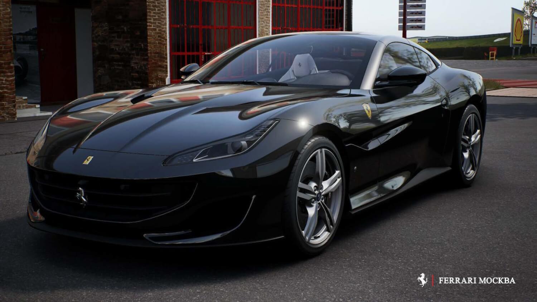 Главная - изображение Portofino_NeroGrigio_Chiaro_OFFER_19-808-000_Страница_05 на Ferrarimoscow.ru!