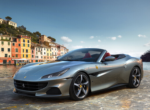 Portofino M - изображение 200083-car-ferrari-portofino-m615 на Ferrarimoscow.ru!