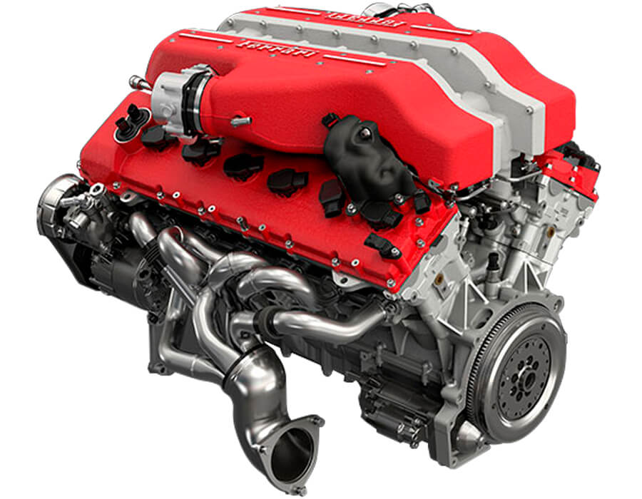 Portofino M - изображение GTC4Lusso5 на Ferrarimoscow.ru!