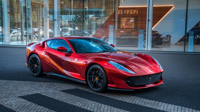 Главная - изображение MAX_8047ED_2-1 на Ferrarimoscow.ru!
